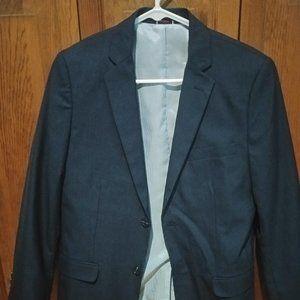 Tommy Hilfiger boys sport coat